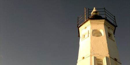 AnstrutherLighthouse01