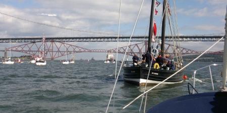 Flotilla Reaper