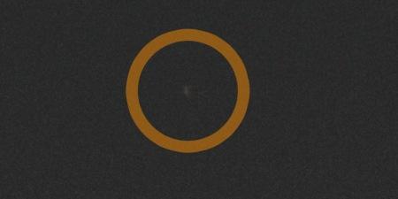 SuperBloodMoonEclipse01