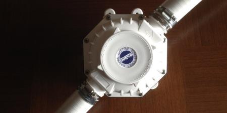 Blakes Lavac Popular pump hoses