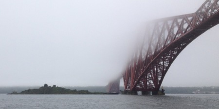 ForthBridgeHaarJuly16