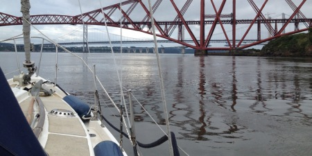 ForthBridgesJuly2016