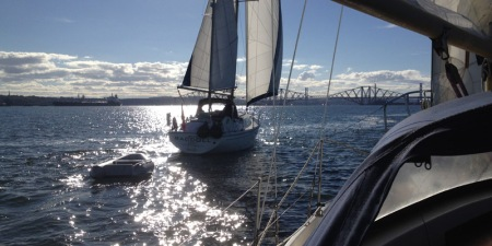 westerly33-ketch2016