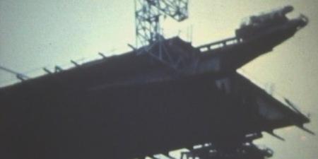 erskinebridge1970-2