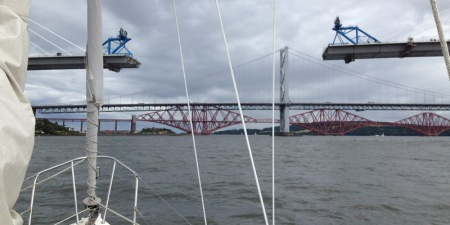 queensferrycrossing2016-01